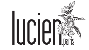 Lucien Logo